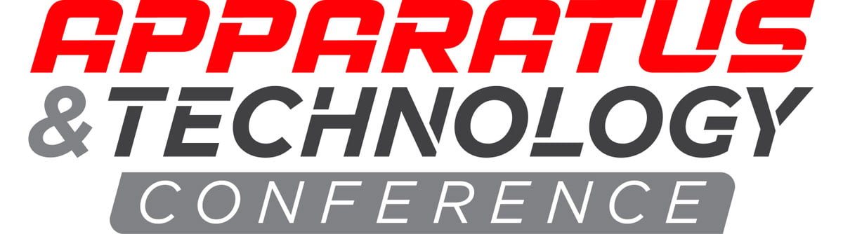 Apparatus & Technology Conference